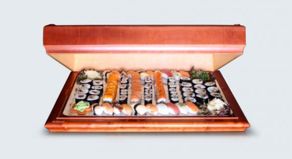 konsum-catering-sushi-box-01