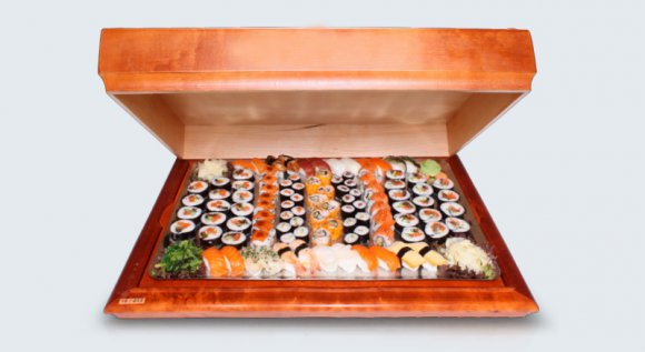 konsum-catering-sushi-box-02