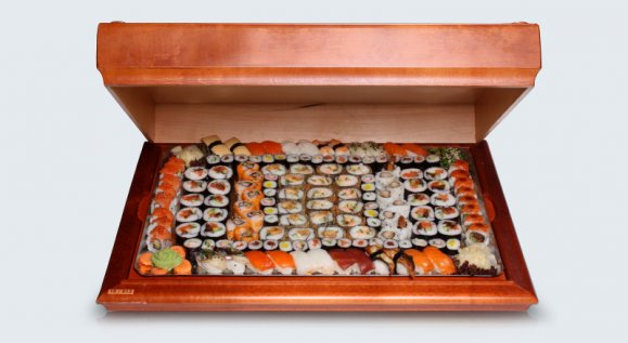 konsum-catering-sushi-box-03