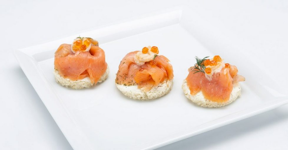 fingerfood_1300x680